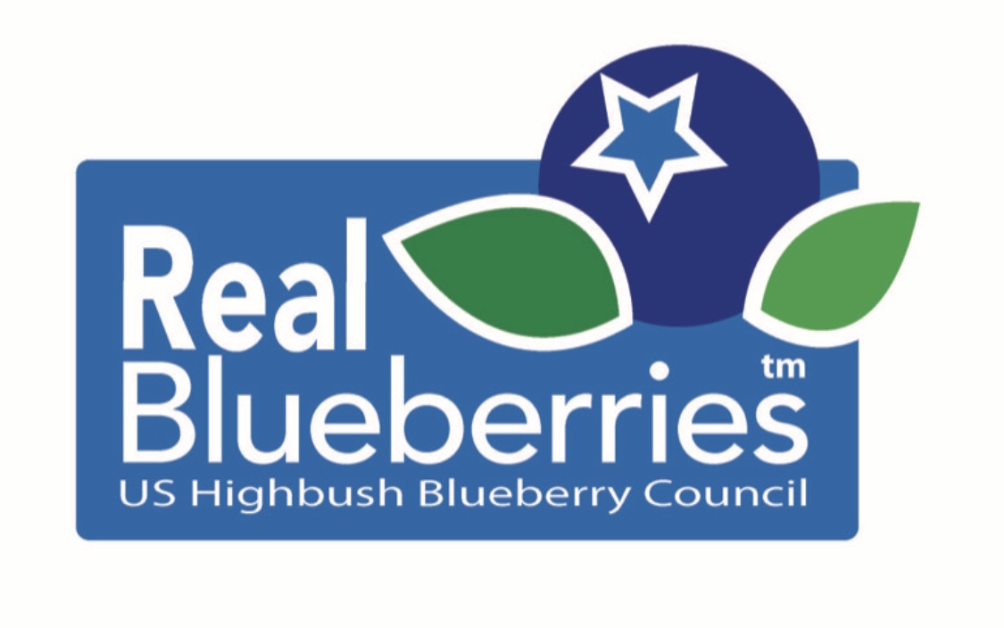 real blueberries1